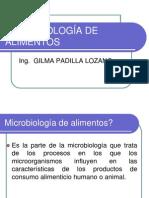 1 Clase Microbiología de Alimentos2