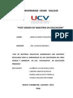 Universidad Cesar Vallejo[1]