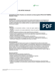 licenciatura-en-artes-visuales-orientacion-escenografia.pdf