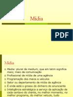 midia-120318084628-phpapp01