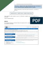 Guia Para Calcular Avaluo2014 SII