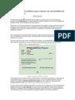 Como ejecutar el software para resetear las almohadillas de impresión Epson.docx