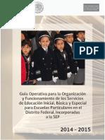 Guia Operativa Escuelas Particulares