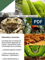 IMFS11_Sistematica_taxonomia_2012-ii (1) (1)