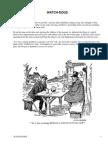 Watch-DogsShip's Company, Part 5. by Jacobs, W. W., 1863-1943
