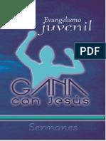 SERMONES GANA CON JESUS.pdf