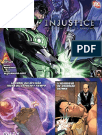 Injustice - Year Two 004 (LC) Copy