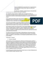 El Artesano- Richard Sennet.docx