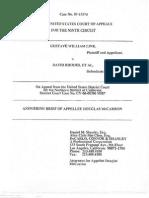 02-William Link v. David Rhodes McCarron Answering Brief.pdf.PdfCompressor-811437