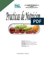 caratula de Nutricion.docx