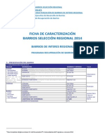 Documento N3 Ficha de Caracterización BIR FINAL