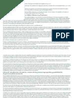 Análisis de La Obra _La República_ de Platón (Página 2) - Monografias