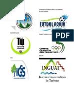Logos Usac y Otros