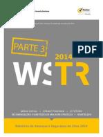 symantec-wstr-2014-part-3-ptbr