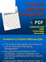 IMM Presentation-Invitation to Submit