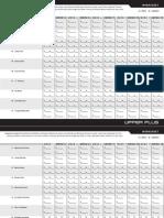 P90X+ - Worksheets.pdf