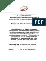 21039.pdf