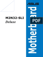 e2697_m2n32-sli_dlx