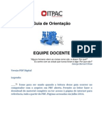 Guia de Orientações Docentes 2014 2_30 Jul 2014 Vfinal