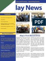 newsletter 2015-1