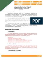 Modelo+-+Estrategia+de+Mkt+Digital