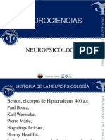 Evolucion de La Neuropsicologia (2) (1)