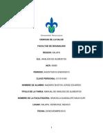Manual Analisis Alimentos-final