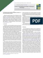 Neural Hypersensitivity Case Study July 2009