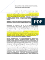 CleanRoomsDocument.doc