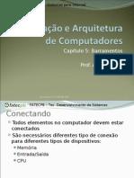 05_Barramentos