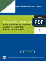 5 Textbook (1)