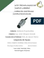 Practica1 Sensoresopticos 130925202148 Phpapp01
