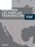 Guia Familias Trasnacionales
