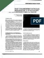 radio frecuencia.pdf