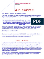 Cura de Cancer Roque (1)