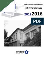 PDI 2012 2016 Versao Final
