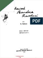 soekarno - di bawah bendera revolusi - 1.pdf