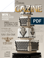 Pwc Mag Issue01 2103 Final