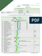 0842000-SO14-057 Inspection Checklist HFE 10052014 Rev.a-signed (1)