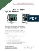 Acc_Datasheet_GigEcard_Adlink_GIE62_GIE64_V2_0_0_en