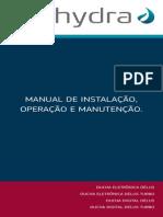 Delus Manual