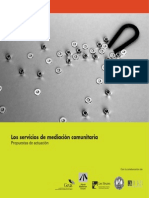 Innovacio Fitxers Fc Mediacion Com PDF