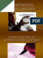 contratosmercantiles.pptx