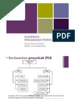 Konsensus Pua Tf Edit