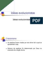 Ideias_evolucionistas