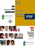 9-1introduccinga-120117100558-phpapp01