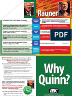 Quinn-Rauner-The Choice is Clear