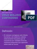 16 Virusmoluscocontagioso 111119222202 Phpapp01
