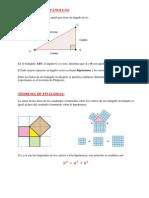 clase TRIÁNGULOS RECTÁNGULOS.pdf