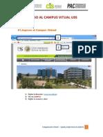 Manual-Acceso Campus Virtual (1)